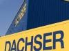 DACHSER Depot