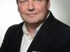 Matthias Hansen