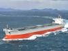Corona Splendor (Coal Carrier)