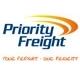 priorityFreight.jpg