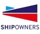 Shipowners Protection
