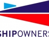Shipowners Protection Ltd Logo
