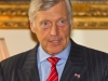 Joe Hughes, CEO