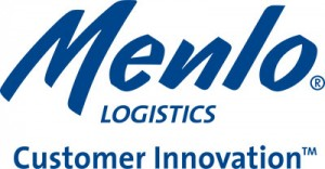 140522 New Menlo Logistics
