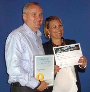 150707 Dachser_LH_Cargo_Award