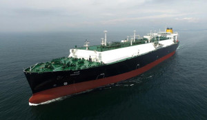 161207-lng-vessel-for-petronet-lng