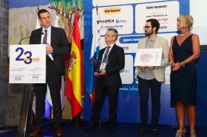 171005 TT Club Innovation Award