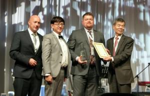 171010 YIFFY Award
