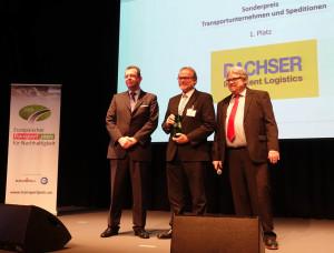 171201 European Transport Award for Sustainability 2
