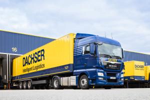 180404 DACHSER-European-Logistics-II