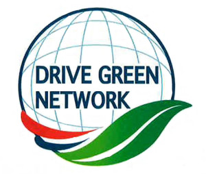 180620 Drive Green Network logo