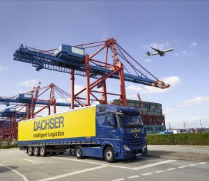 Dachser_Air_and_Sea_Logistics_print