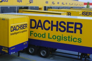 Dachser_Food_Logistics_high_res (3)