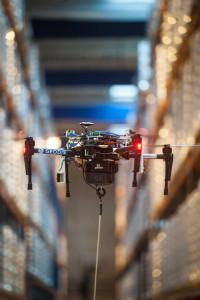 Drone d'inventaire - GEODIS DELTADRONE @HerveBoutet (8)