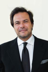 George D. Gourdomichalis
