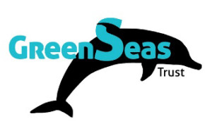 Green Seas Trust Logo cropped