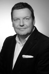 Matthias Hansen_Feb2015