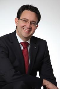 Stefan-Hohm, Corporate Solutions, Research & Development
